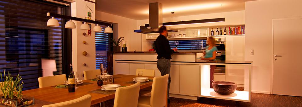 smart home automatisieren sie auch ihr zuhause loxone blog de. Black Bedroom Furniture Sets. Home Design Ideas