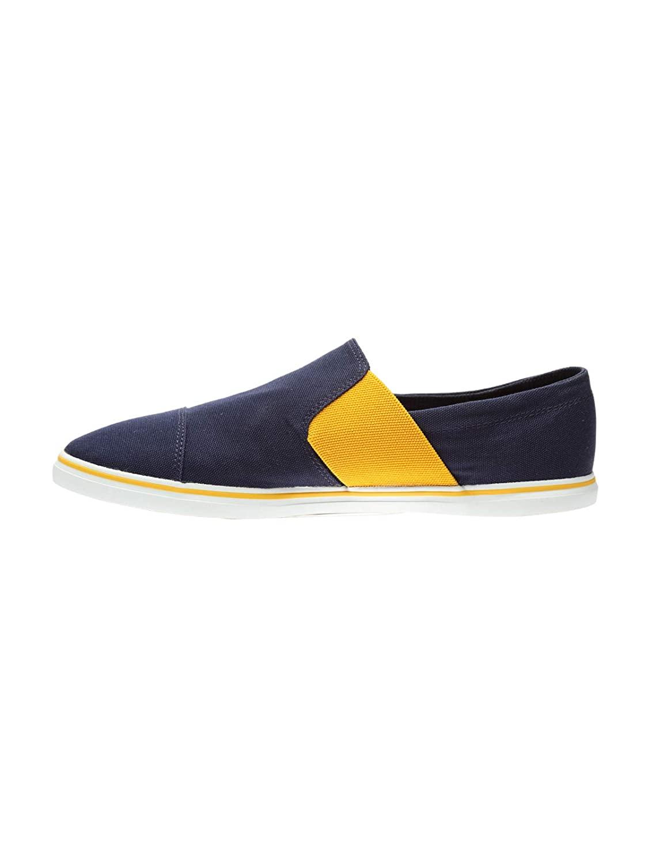 Puma Men's Loafers