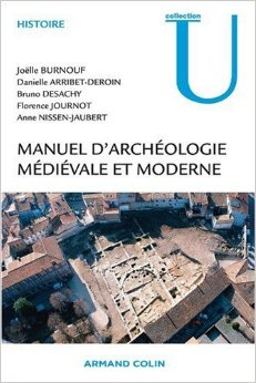 Archeologie download.jpg