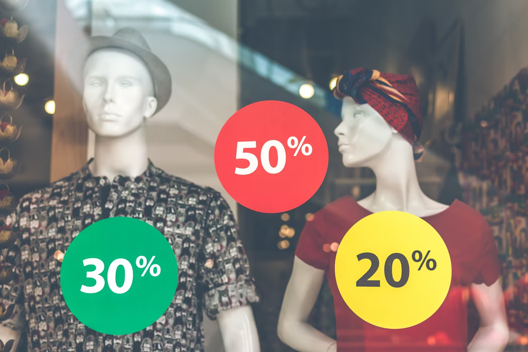 how to scale retail arbitrage