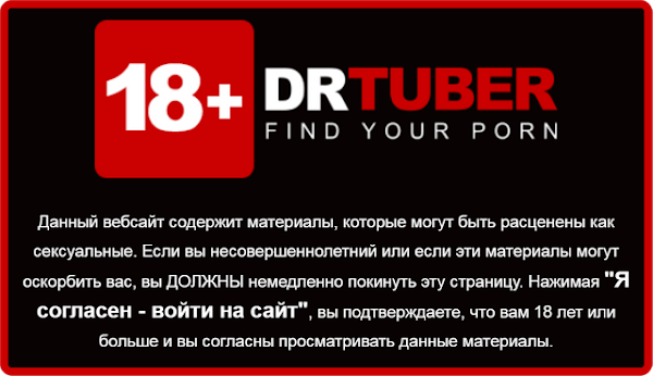 Видео молодые избиратели