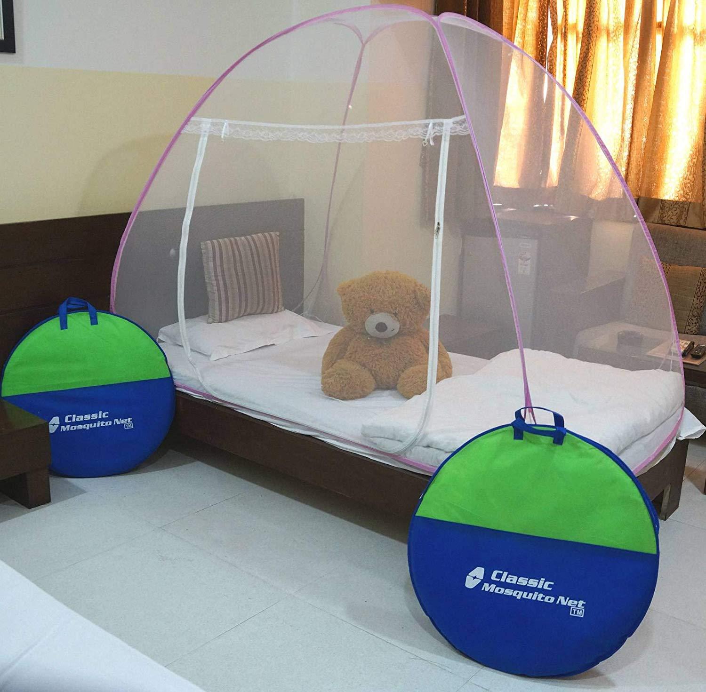 Classic Mosquito Net Classic Foldable Mosquito Net