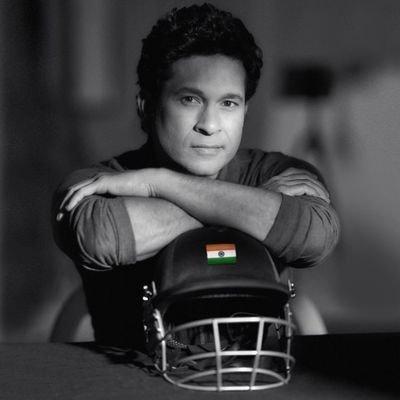 Sachin Cricket Career and Stats