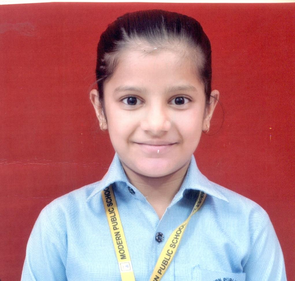Asmita Aggarwal II A.jpg