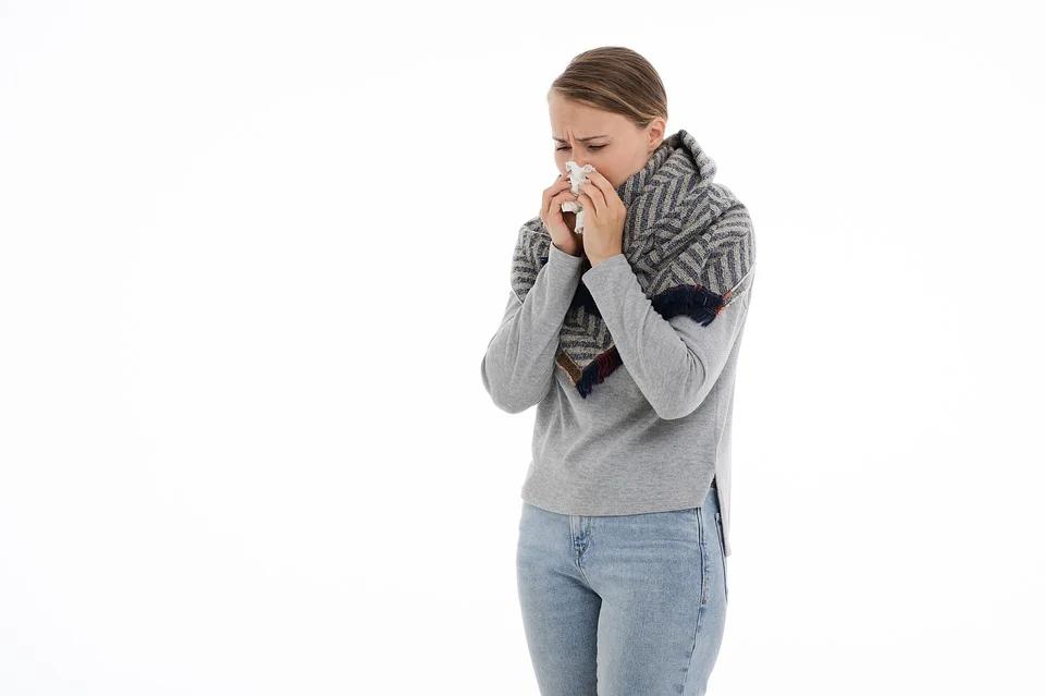 https://pixabay.com/photos/disease-the-common-cold-flu-4392136/