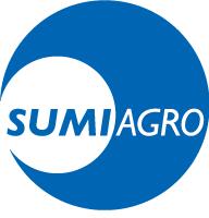 SumiAgro Россия