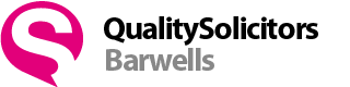 QualitySolicitors Barwells
