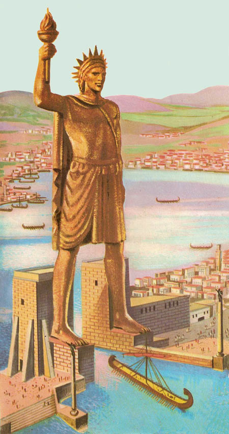 Colossus_of_Rhodes.jpg