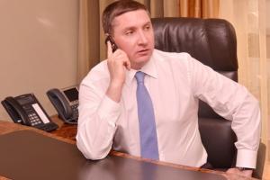 G:\Работа\2018\my.ua\Бизнесмены\12 Декабрь\3-7\7\Фотки Полищука\polischuk20170515.jpg