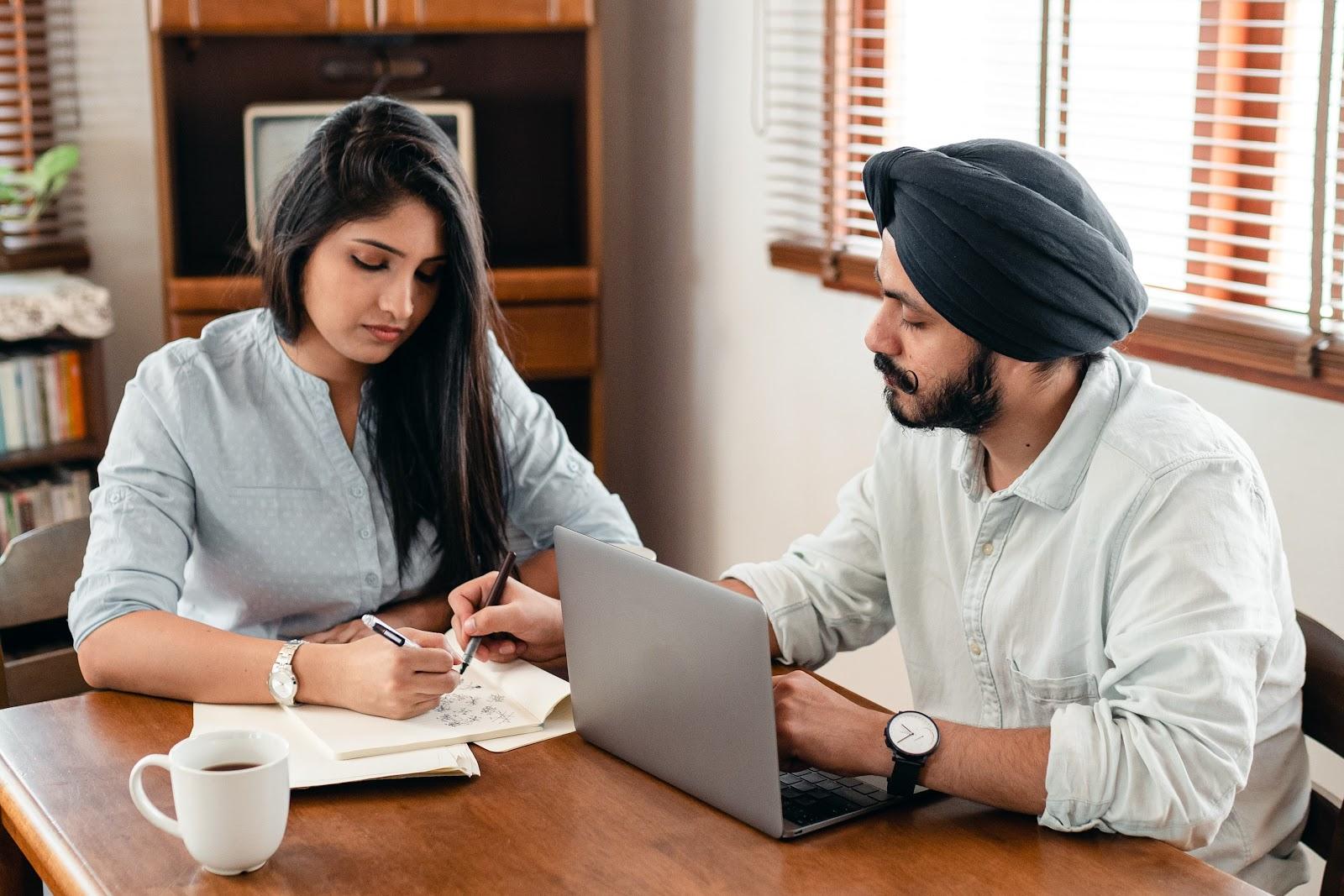 Digital Marketing  Career as a Social Media Manager or Social Media Expert