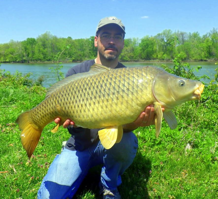 Washington fishing season autos post for What fish are in season