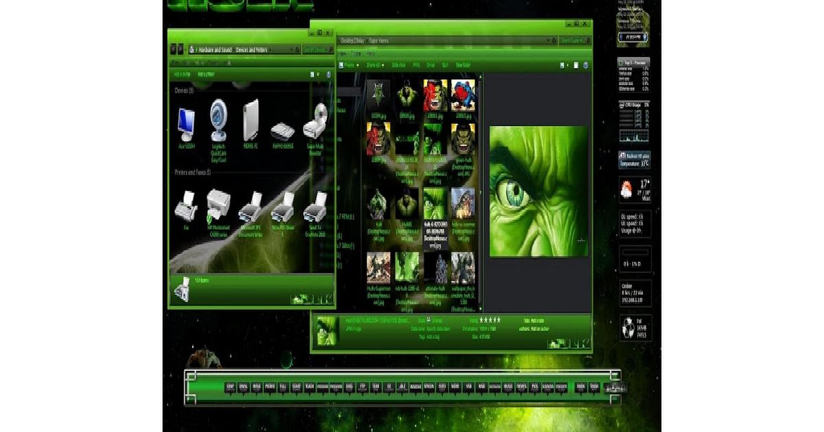 fs videobox для windows 7