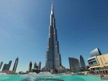 Burj Khalifa 1.jpg
