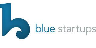 Blue Startups