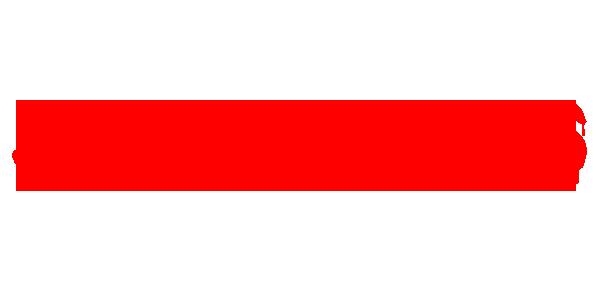 LH stalker.png