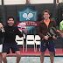 Do you play paddle? El World Padel Tour aterriza en Londres con un Master y una exhibición de maestros