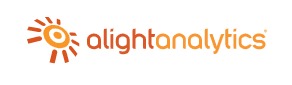 alight marketing analytics tool