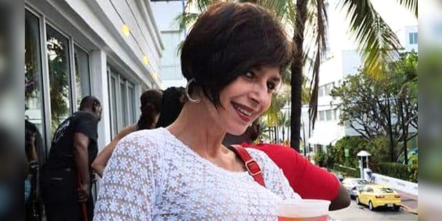 Actress Broselianda Hernandez has been found dead along the shoreline of Miami Beach, authorities said on Thursday. According to police, there were no apparent signs of foul play.The medical examiner's office hasnot yet determined the cause of death.