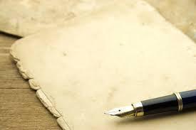 ? Pluma y tinta imágenes de stock, dibujos una pluma antigua | descargar en  Depositphotos®