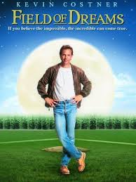 Image result for field of dreams