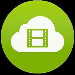videodownloader-256.6bda01519374.png