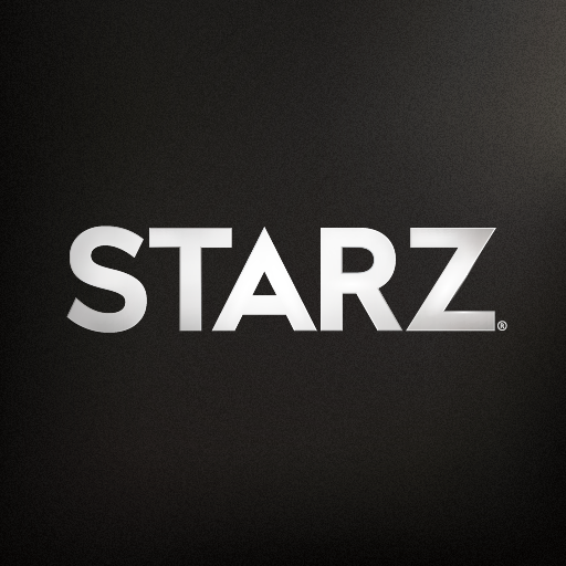 Online Entertainment: Download the Starz App