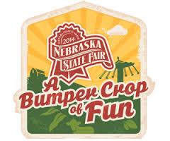 BB - NE State Fair.jpg