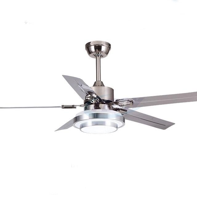 3. Crony พัดลมเพดานรุ่น LED 36 W