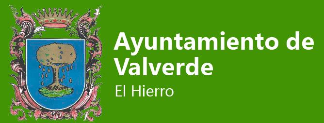 AYTO-logo2.jpg