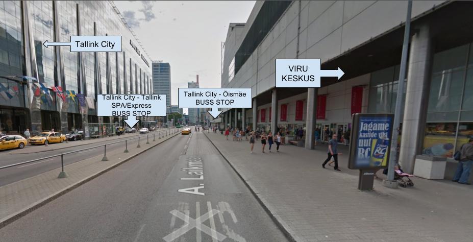 Tallink City peatus.jpg