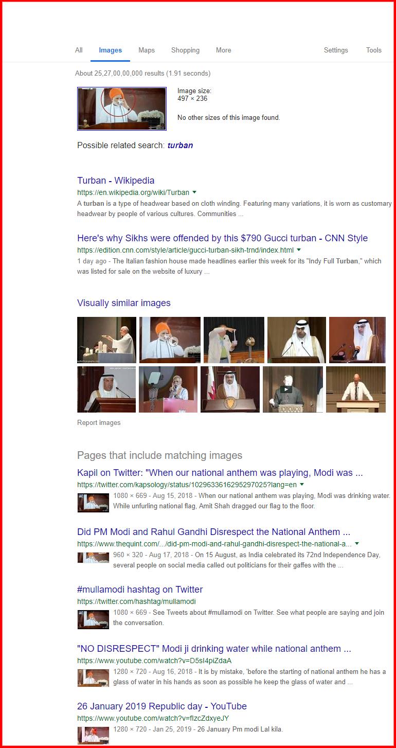 screenshot-www.google.co.in-2019.05.20-01-11-24.png