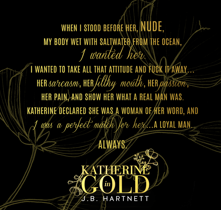 katherine in gold bt teaser 4.png