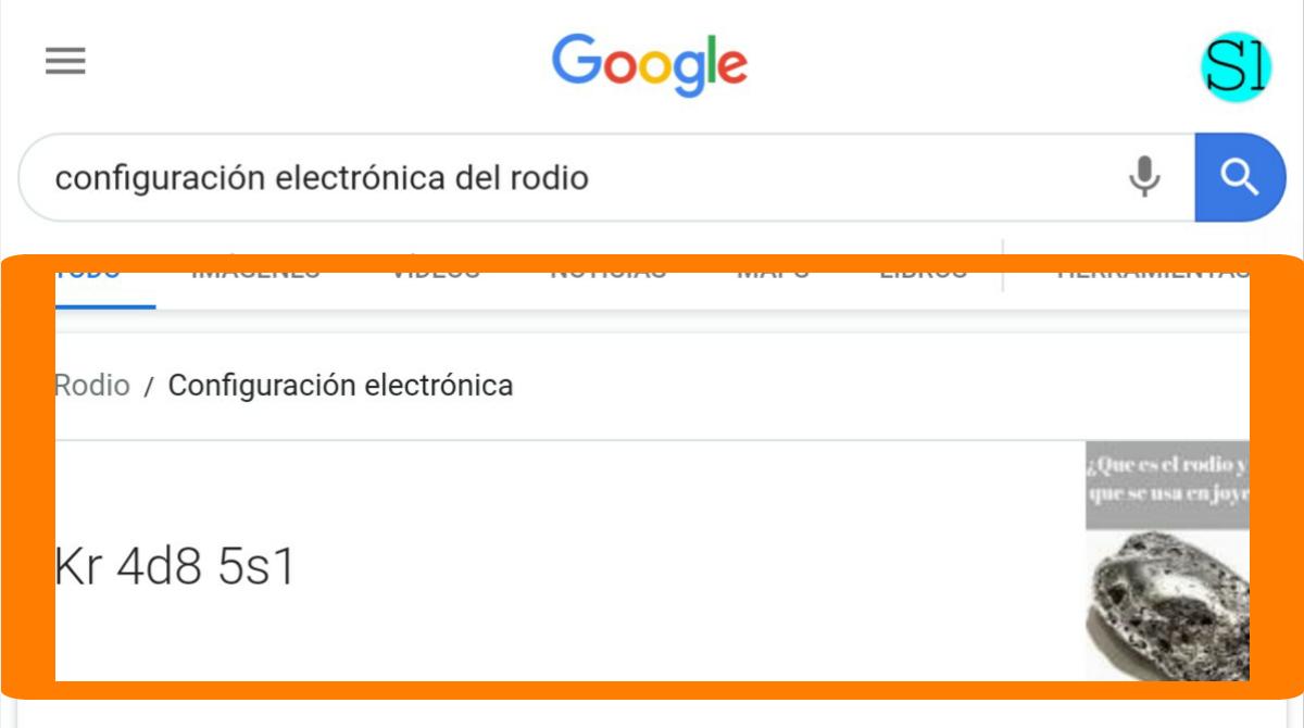 Zero-Clicks ¿La forma en como Google pretende dominar internet? 2