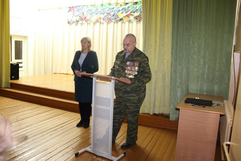 http://ivanovka-dosaaf.ru/images/img-9870.jpg
