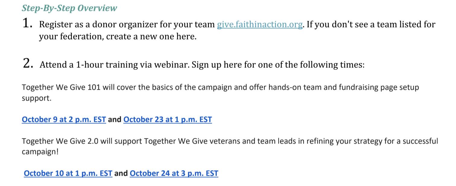 nonprofit-fundraising-toolkit-example
