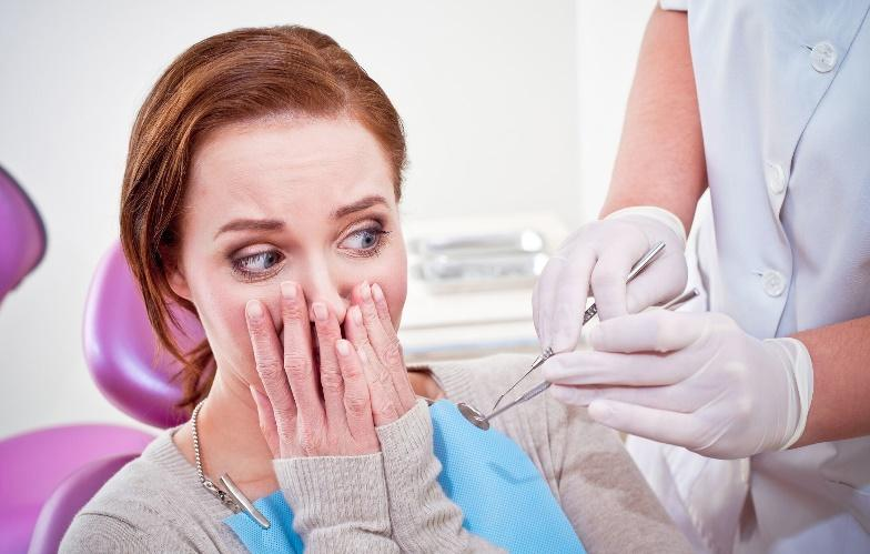 Why Non-Surgical Gum Therapy Is The Best Bet For Those With ...