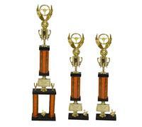 Car Shows Awards