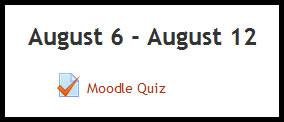 moodle quiz.jpg