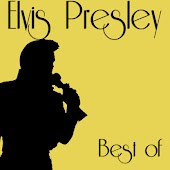 The Best Of Elvis