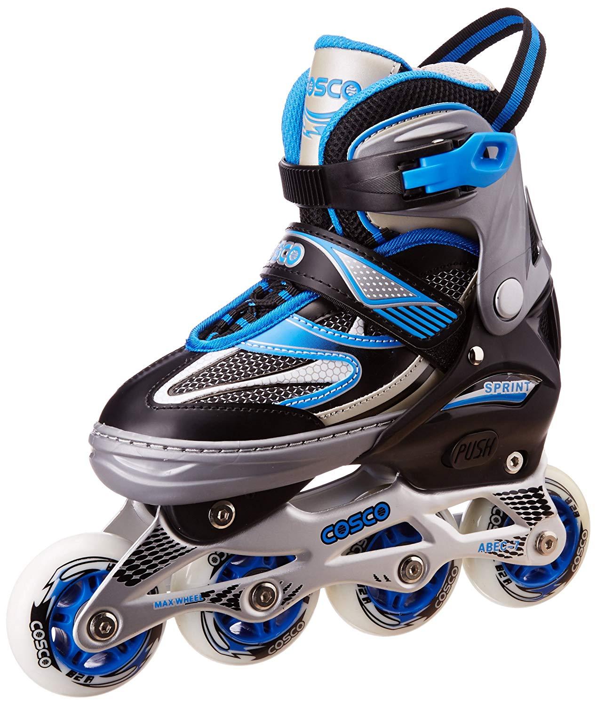 Cosco Sprint Roller Skates