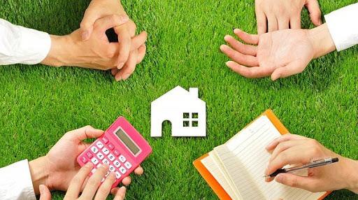 como fazer inventário imobiliária curitiba