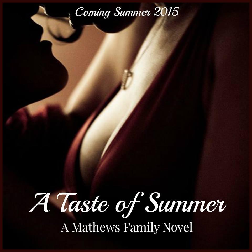 taste of summer teaser.jpg