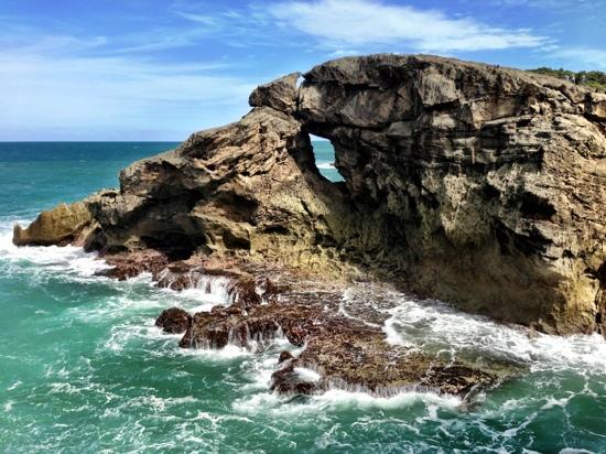 cueva-del-indio-arecibo.jpg