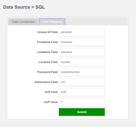 https://cusnetsol.com/installation/datasource_sql_fieldmapping.png