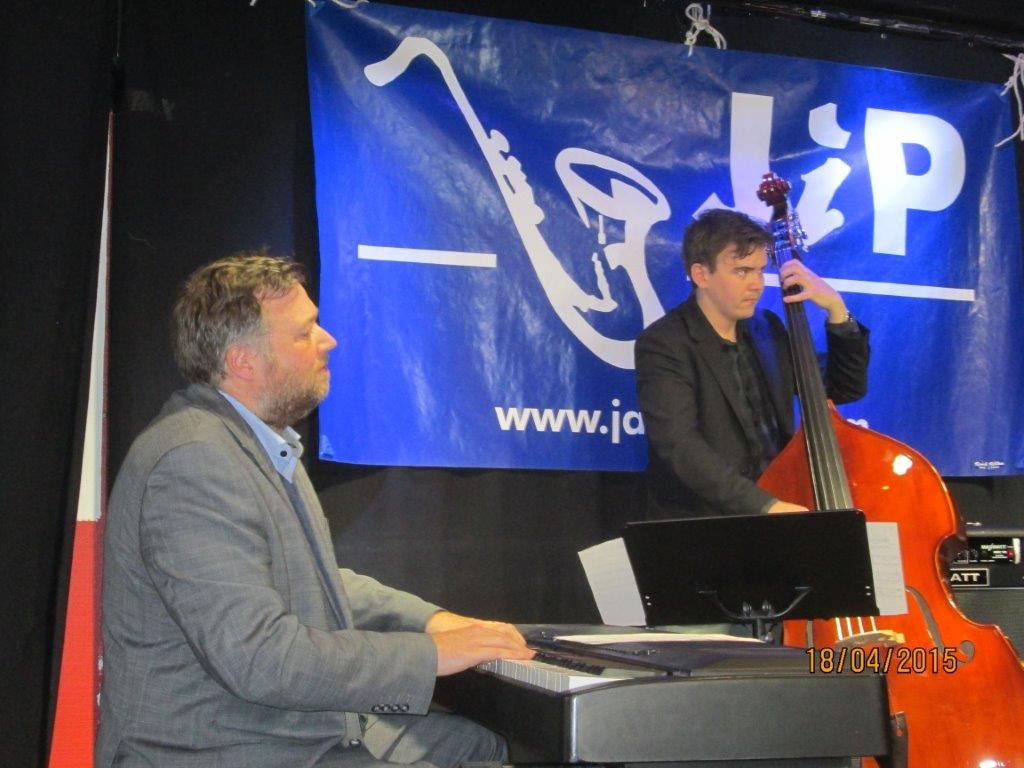 Håkan Broström new Quartet 006.jpg