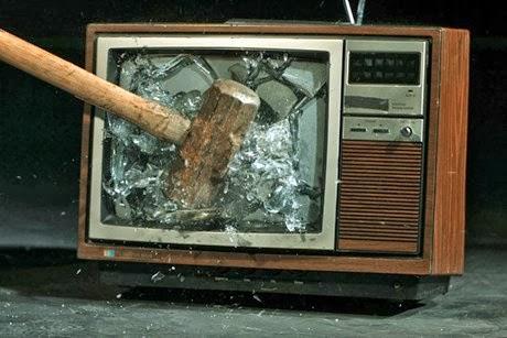 smashTV-television-1200.jpg