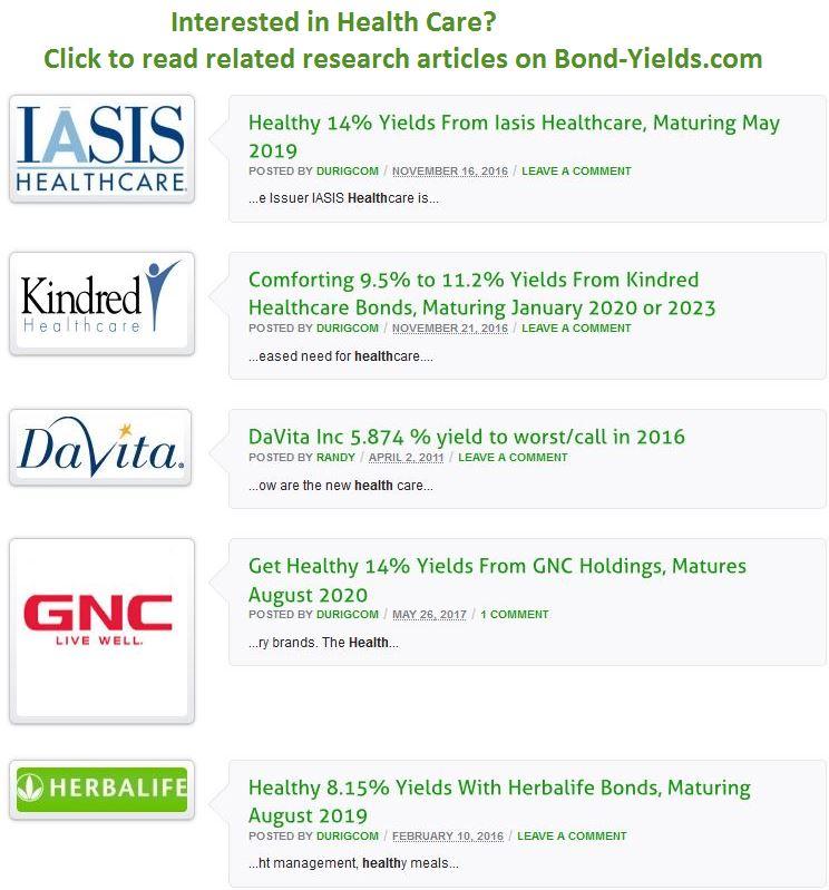 healthcare embedded link.JPG