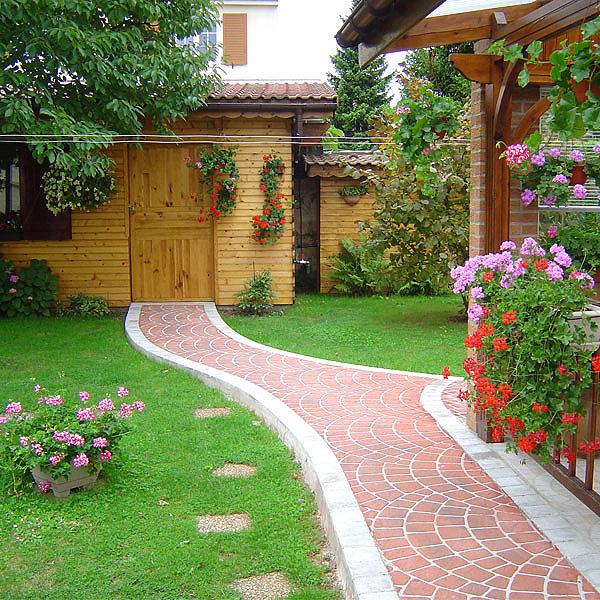 allee-jardin-beton-decoratif-reunion