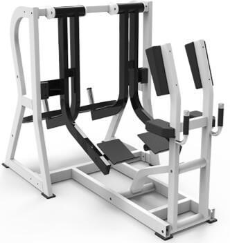 F:\WRITING\Freelance jobs\Flora\leg press bench\82031 Prone leg press machine.jpg