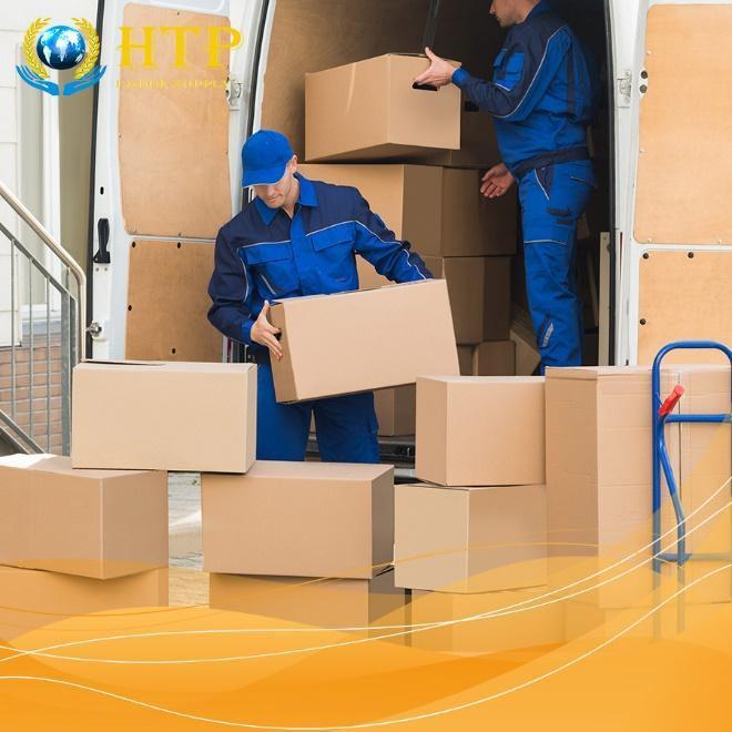 Dịch vụ cung ứng lao động nhanh tại Bình Phước